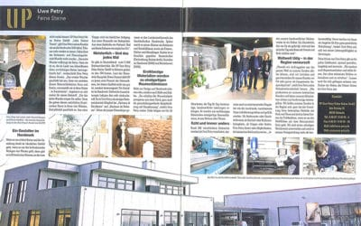 Bericht City Journal